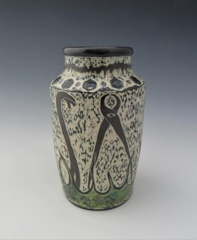 """Tools design vase 1 3.5""""x6.75"""" $65"""